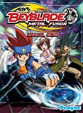 Beyblade Annual 2012 (Annuals 2012)