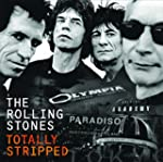 Totally Stripped (2LP Vinyl + DVD)