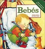 img - for Beb s (Libros En Esta Serie) (Spanish Edition) book / textbook / text book
