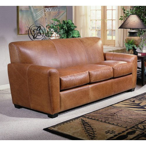 Marvelous Jackson Leather Loveseat Color Dream Coffee Down Seat Gmtry Best Dining Table And Chair Ideas Images Gmtryco
