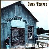 General Store Owen Temple