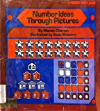 Number Ideas Through Pictures (Young Math Books)