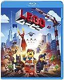 LEGO(R)ムービー[Blu-ray/ブルーレイ]