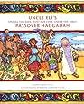 Uncle Eli's Passover Haggadah
