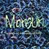 Image of album by Mansun