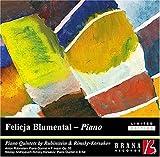 Piano-quintet,-fa-majeur,-op.-55