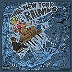 New York Raining [feat. Rita Ora] [Ex...