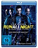 DVD & Blu-ray - Run All Night [Blu-ray]