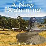 A New Beginning | Kent HamiIlton