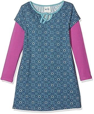 Kite Girl's Kaleidoscope Dress