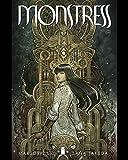 Monstress Volume 1