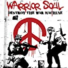Destroy the War Machine [Explicit]
