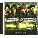 Pirates Des Cara�bes 4 : La Fontaine De Jouvence