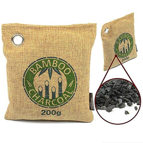 el-limpiador-y-deshumidificador-de-aire-ecologico-de-carboncllo-de-bambu-activo-de-mountaingoods-eli