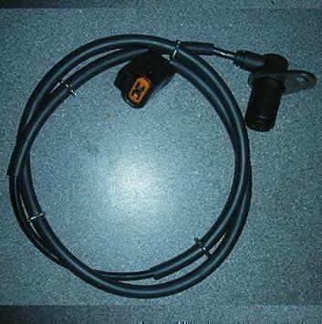 90cm usb noir câble de chargeur pour motorola mbp 622 connect bébé unité moniteur bébé