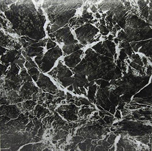 its-diy-time-lot-de-30-dalles-de-sol-auto-adhesives-en-vinyle-effet-marbre
