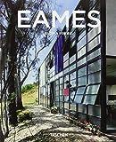 Charles & Ray Eames 1907-1978, 1912-1988 : Pionniers du modernisme de l'après-guerre