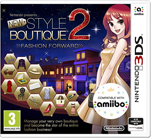 nintendo-presents-new-style-boutique-2-fashion-forward-nintendo-3ds