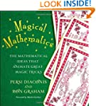 Magical Mathematics: The Mathematical...