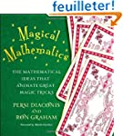 Magical Mathematics - Revealing the S...