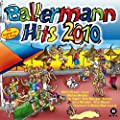 Ballermann Hits 2010