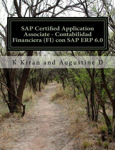 sap-certified-application-associate-contabilidad-financiera-fi-con-sap-erp-60
