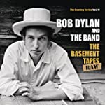 The Basement Tapes Raw: The Bootleg S...