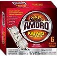 Amdro 6-Pack Liquid Ant Bait Stations