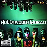 Swan Songby Hollywood Undead