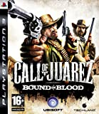 echange, troc Call of juarez 2