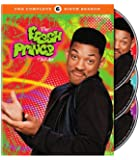 The Fresh Prince of Bel-Air: The Complete Sixth Season [Import]