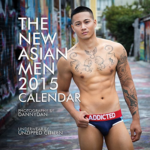 Asian single men in melvin
