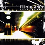 Force the Pace by Withering Surface