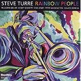 Rainbow People ~ Steve Turre