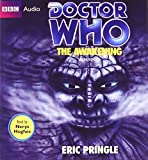 img - for Doctor Who: The Awakening book / textbook / text book