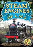 echange, troc Steam Engines Of L.M.S. [Import anglais]