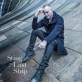 The Last Ship (Reprise)