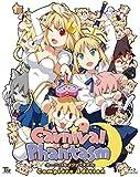 カーニバル・ファンタズム Complete Edition (2枚組) [Bru-ray] [Blu-ray]