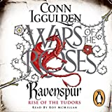 Ravenspur: Rise of the Tudors (audio edition)