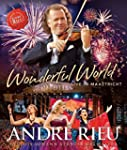 Andr� Rieu: Wonderful World - Live In...