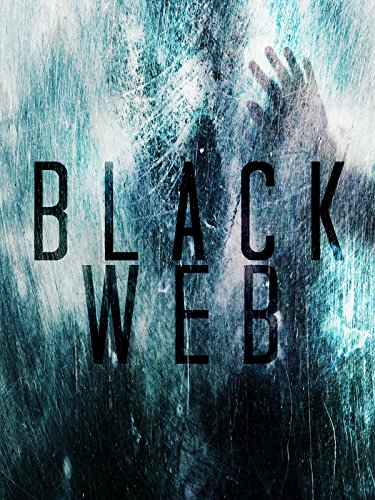 Black Web on Amazon Prime Instant Video UK