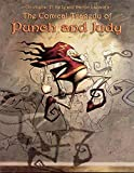 The Comical Tragedy of Punch and Judy