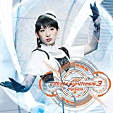 One and Only♪fripSide