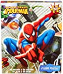 Spiderman Floor Puzzle 46 Count