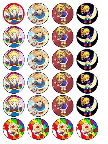 24-rainbow-brite-tortenaufsatz-fur-cupcakes