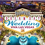 Dream Day Wedding: Viva Las Vegas [Download]