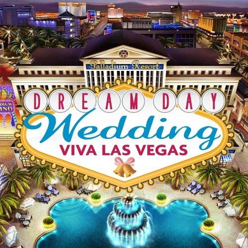 Dream Day Wedding: Viva Las Vegas [Download]