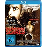 "Running Scared (UNCUT) [Blu-ray]von ""Paul Walker"""