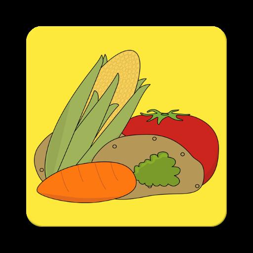 vegetables-for-kids
