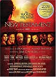 The Word of Promise: New Testament Au...
